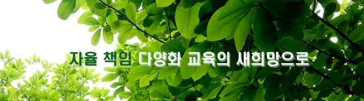 KakaoTalk_20201122_214502405.jpg